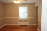 208 Woodlawn Avenue - Photo 5