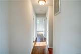 8718 Greycliff Road - Photo 13