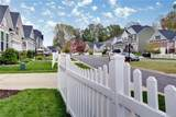 7428 Wicks Road - Photo 8