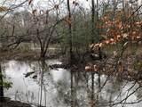 Lot 1 Riverwood Circle - Photo 3