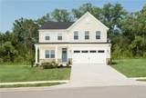 9221 Fairfield Farm Court - Photo 1