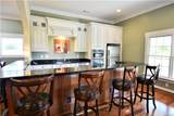 5004 4091 Kings Pond Court - Photo 15
