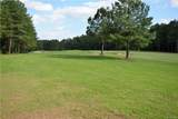 5004 4091 Kings Pond Court - Photo 44