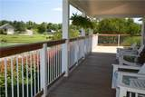 5004 4091 Kings Pond Court - Photo 45