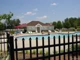 11571 Kings Pond Drive - Photo 48