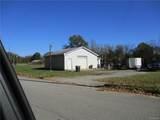701-703 Old Halifax Road - Photo 1