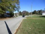 701-703 Old Halifax Road - Photo 2