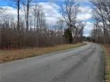 000 Ballsville Road - Photo 2