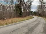 000 Ballsville Road - Photo 3