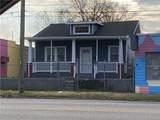 3414 Hull Street - Photo 1