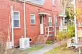 3519A Hanover Avenue - Photo 13