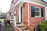3519A Hanover Avenue - Photo 2