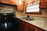 8772 Dabneys Mill Road - Photo 9