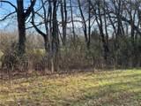 3344 Meadow Circle - Photo 10