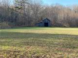 3344 Meadow Circle - Photo 12