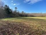 3344 Meadow Circle - Photo 13