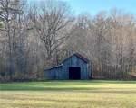 3344 Meadow Circle - Photo 2
