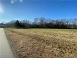 3344 Meadow Circle - Photo 6