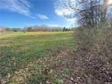 3344 Meadow Circle - Photo 7