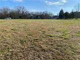 3344 Meadow Circle - Photo 8