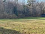 3344 Meadow Circle - Photo 9