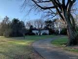 15410 Wright Road - Photo 1
