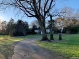 15410 Wright Road - Photo 4