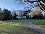 15410 Wright Road - Photo 5