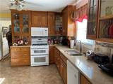 7042 Studley Road - Photo 12