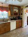 7042 Studley Road - Photo 14
