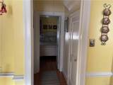 7042 Studley Road - Photo 15