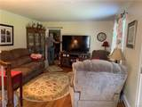 7042 Studley Road - Photo 19