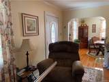 7042 Studley Road - Photo 20