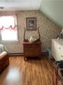 7042 Studley Road - Photo 24