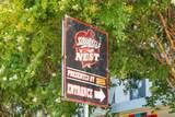 8110 Wistar Creek Walk - Photo 25