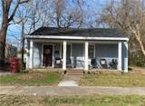 1113 Upper Appomattox Street - Photo 1