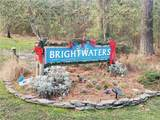 000 Brightwaters Drive - Photo 1