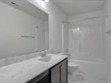 332 Hay Mill Alley - Photo 21