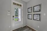 336 Hay Mill Alley - Photo 11