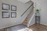 336 Hay Mill Alley - Photo 2