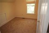 14605 Duck Cove Place - Photo 10