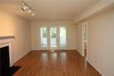 14605 Duck Cove Place - Photo 4