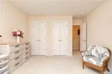 10128 Forrest Patch Dr - Photo 40