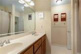 10128 Forrest Patch Dr - Photo 41