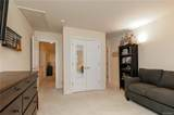 10128 Forrest Patch Dr - Photo 43