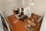 10128 Forrest Patch Dr - Photo 44