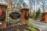 10128 Forrest Patch Dr - Photo 45