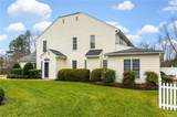 10128 Forrest Patch Dr - Photo 48