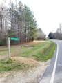 0 Newtown Road - Photo 1