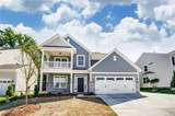 10115 Peach Blossom Road - Photo 1